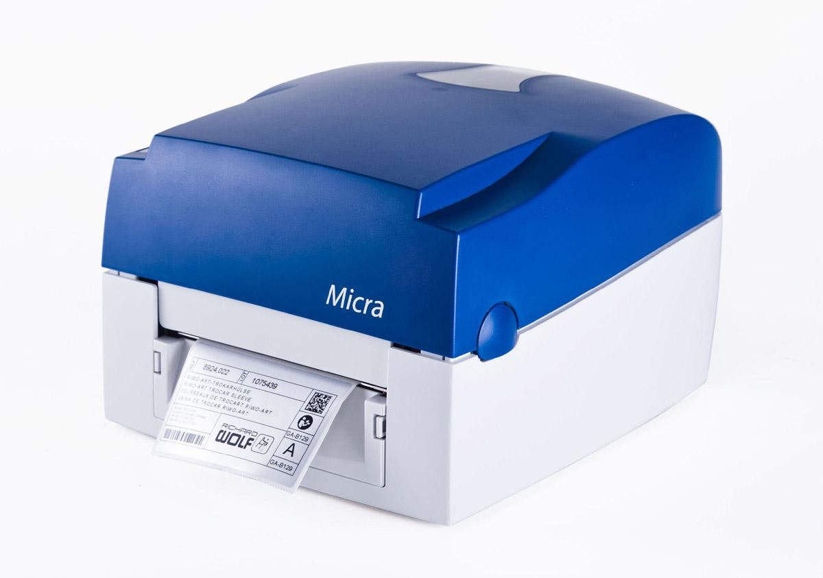 Как сделать принтер для печати по футболкам 60